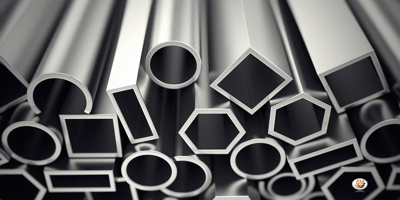 Tempat Lokasi Aluminium Batam   Prima Jaya Aluminium ACP ...